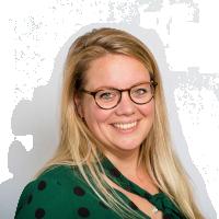 Annik Wierenga | Juconi